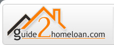 Guide to home loans in India.