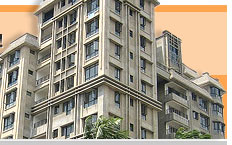 Cheap Housing Loans in India